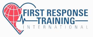 FRTI Logo
